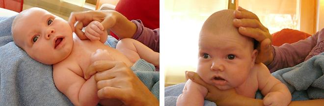 kalepe_babymassage-1